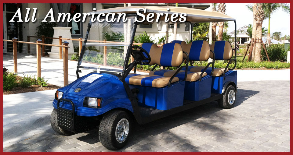 Welcome To Electric Motion Golf Carts Of Naples We Specialize In All Aspects Street Legal And Custom From S Service Als