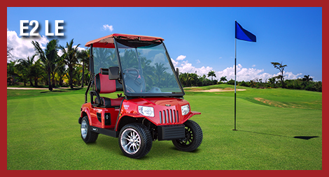 Blue Line Golf Carts Html on blue hot tub, golfers in cart, blue car,