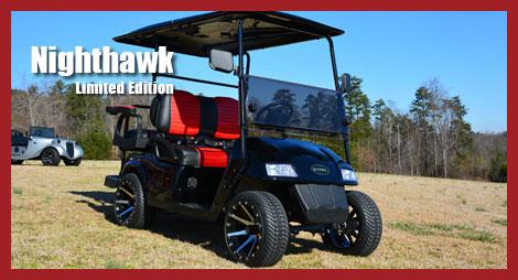 Star Electric Golf Carts 89