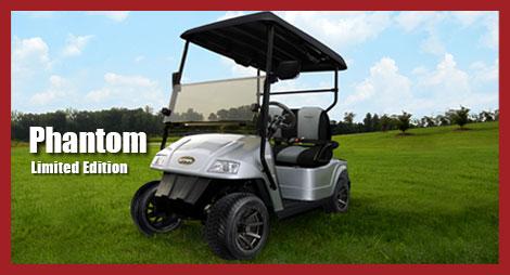 Star Electric Golf Carts 63