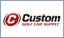 logo-custom-golf-car-supply