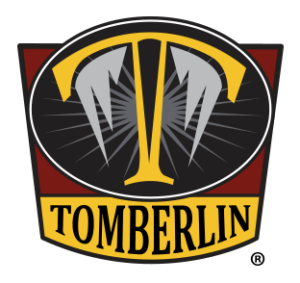 logo-tomberlin