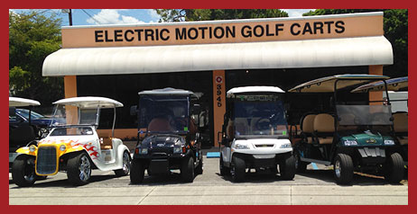 photo-electric-motion-golf-carts