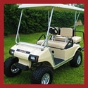 photo-cream-golf-cart