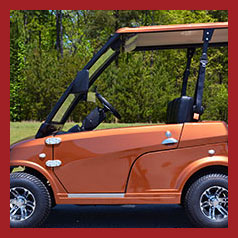 photo-golf-cart