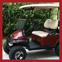 photo-maroon-golf-cart